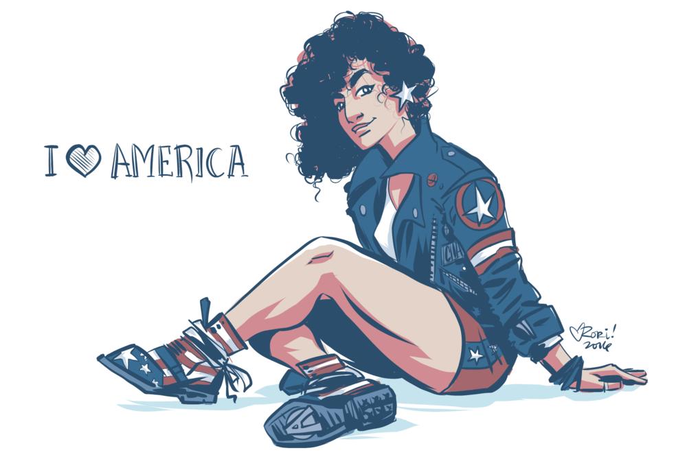 ILoveAmerica.png
