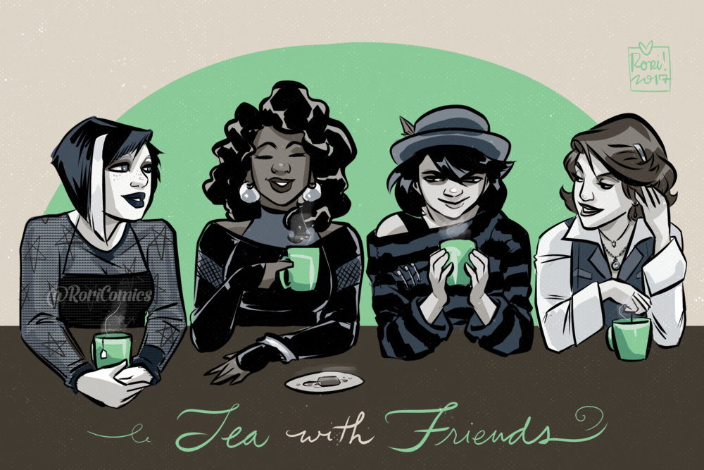 TeawithFriends_watermarked - Copy.png