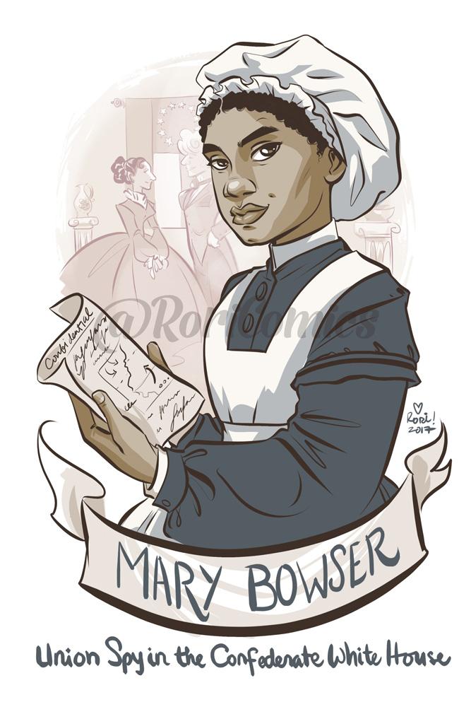 02-Mary-Bowser_sm.jpg