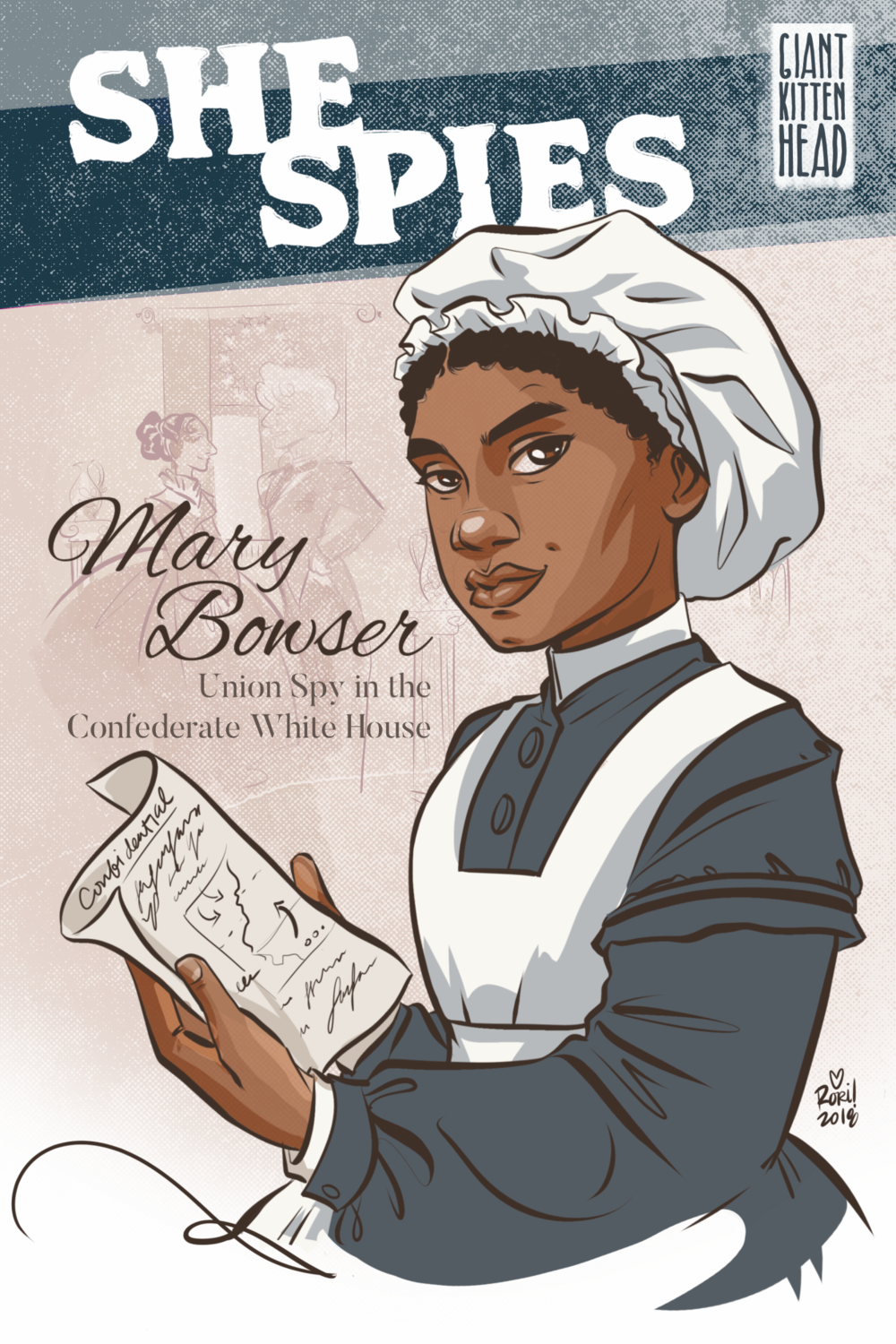 Cover_Mary Bowser2.png