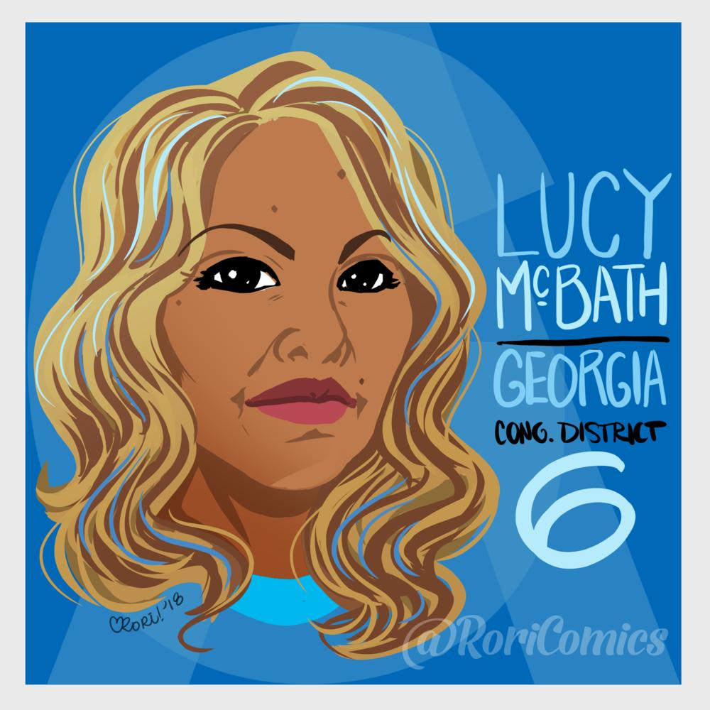LucyMcBath.png