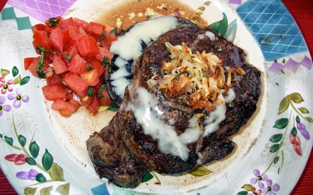 steak6.jpg