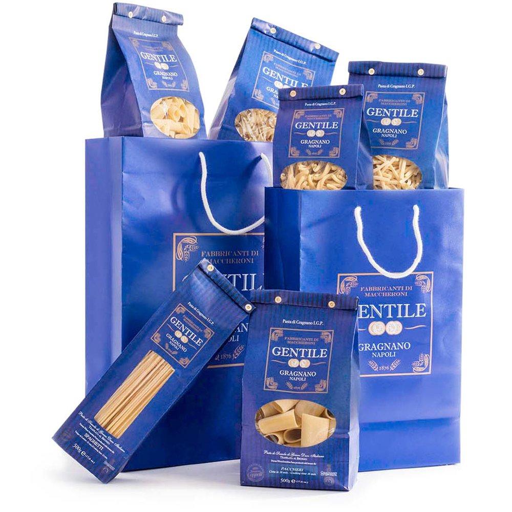 gentille-crafted-pasta1.jpg