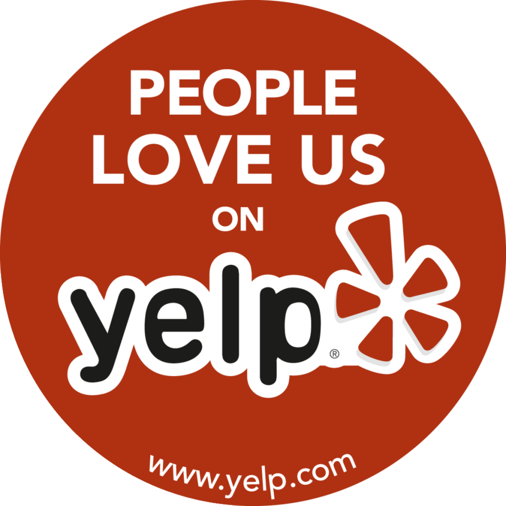 People-Love-Us-on-YelpWEBSITE.png