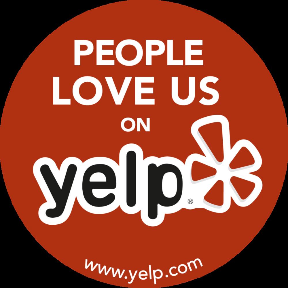 People-Love-Us-on-YelpWEBSITE.png