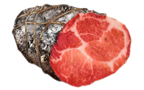 Coppa.png