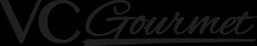 VC-Gourmet-Logo.png