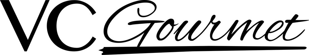 VC Gourmet Logo.jpg