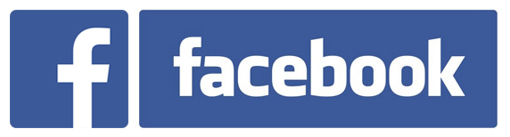 facebook-logo copy.jpg
