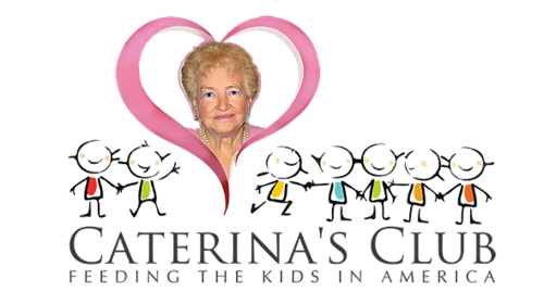 caterina club logo copy.png