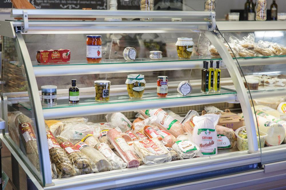 VC Gourmet-0055.jpg