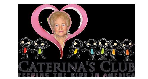 caterina club logo copy.png