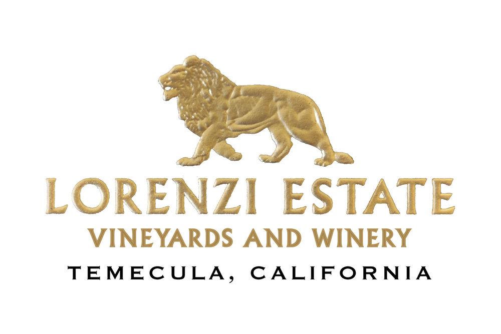 Lorenzi_logo.jpg