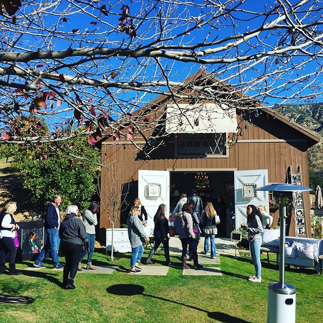 Gone to the farmhouse today!! VC GOURMET will be closed today for a special event, please come see us at the My French Farm Barn Sale today until 3:00pm!!! #vcgourmet #instagood #inlandempire #easthighland #redlands #highlandca #iefoodie #inlandempireexplorer #forkreport #chefmode #ForTheChefs #chefsofinstagram #chefsoninstagram #LAchefs #lafoodies #cheflife #eaterla #latimesfood #zagat #EatMunchies #spoonfeed #foodbeast #thisisinsider #insiderfood #eatfamous #buzzfeast #visitcalifornia #mychefstable