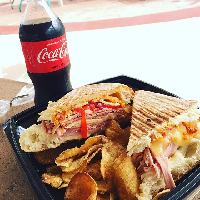 Can't wait to get the weekend started? Call in a panini and hit the road!  #vcgourmet #instagood #inlandempire #easthighland #redlands #highlandca #iefoodie #inlandempireexplorer #forkreport #chefmode #ForTheChefs #chefsofinstagram #chefsoninstagram #LAchefs #lafoodies #cheflife #eaterla #latimesfood #zagat #EatMunchies #spoonfeed #foodbeast #thisisinsider #insiderfood #eatfamous #buzzfeast #visitcalifornia #mychefstable