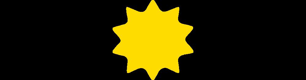 Sonnenstrom