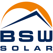 bsw logo.png