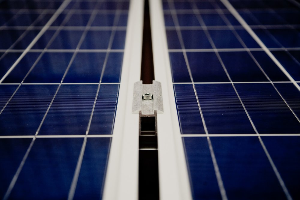 Solar Fußzeile.jpg