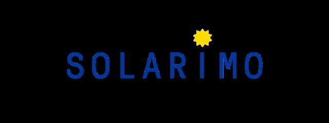 logo-solarimo-170720@2x.png