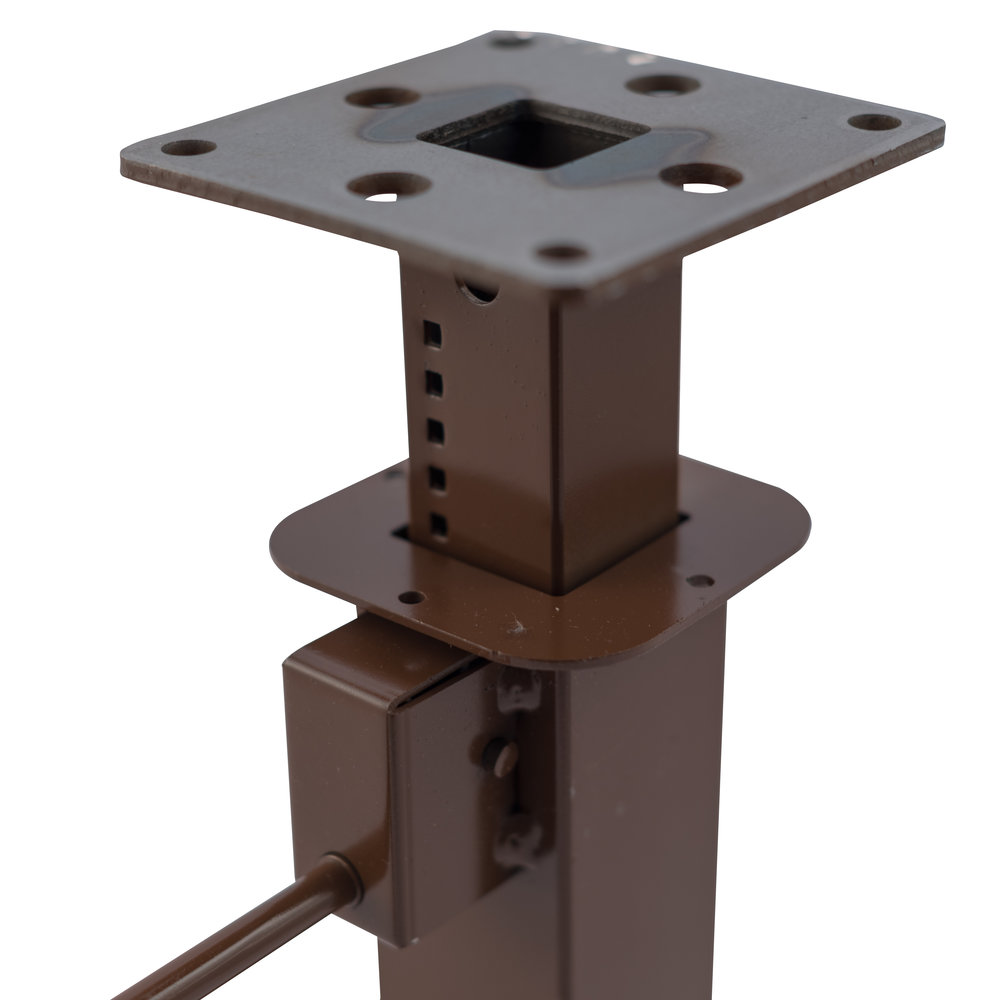 Table Hardware - Want a simple manual lift or gas cylinder system? Looking to build a lectern? These are the lifts for you.