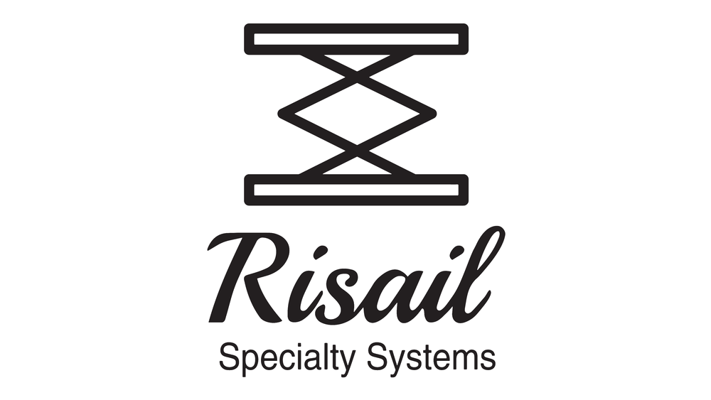 Risail Specialty Systems