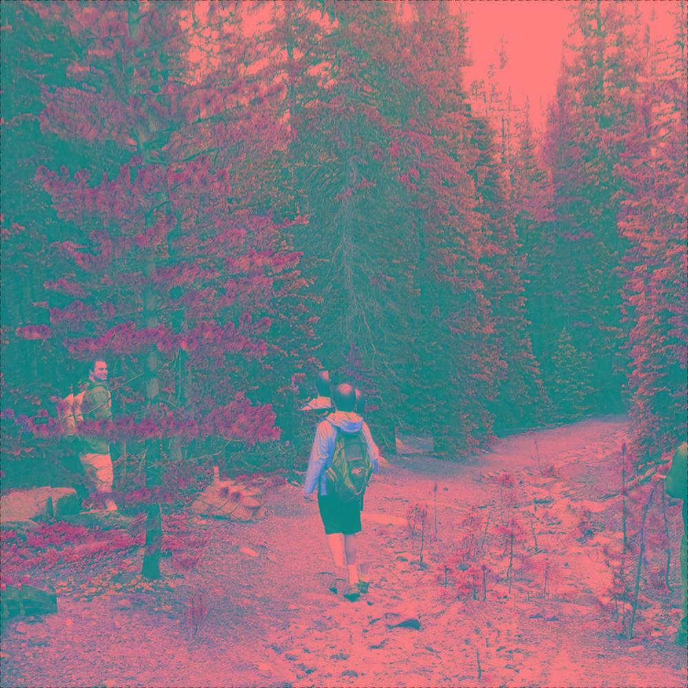 ColoradoWoodsAlbumCover1_GIFKR1.jpg
