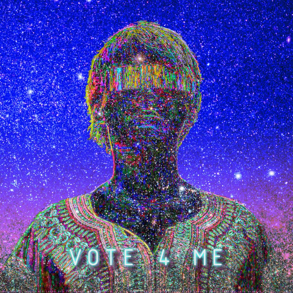 Vote4Me_AlbumCover_2500_EXP4.jpg