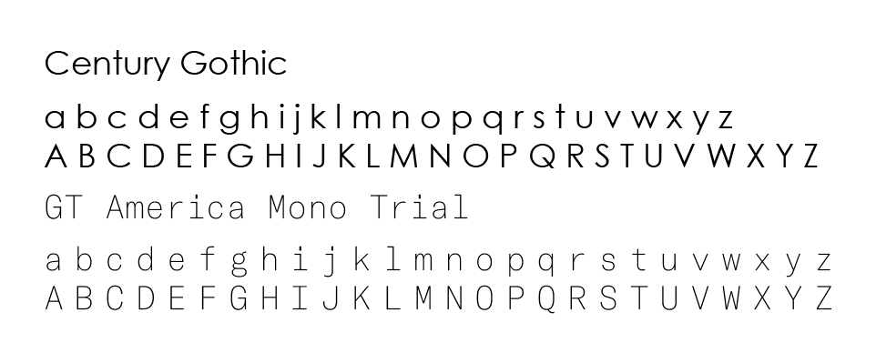 Pinnacle_typography.png