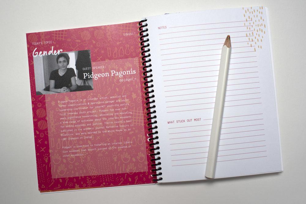 amala-bookletpiegon.jpg