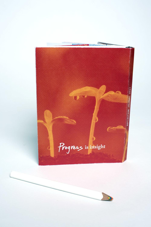 amala-bookletback.jpg