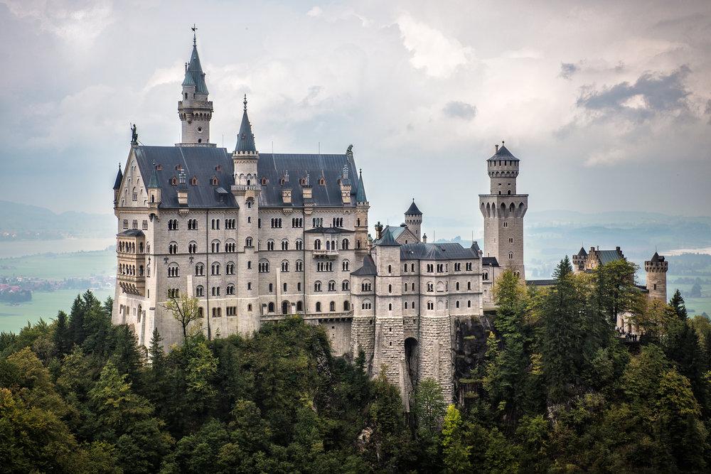 Euro-Vaca-Castle.jpg