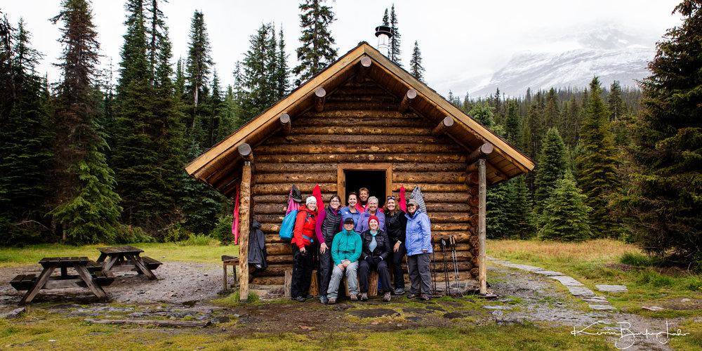 Banff-Sept-2016-191.jpg