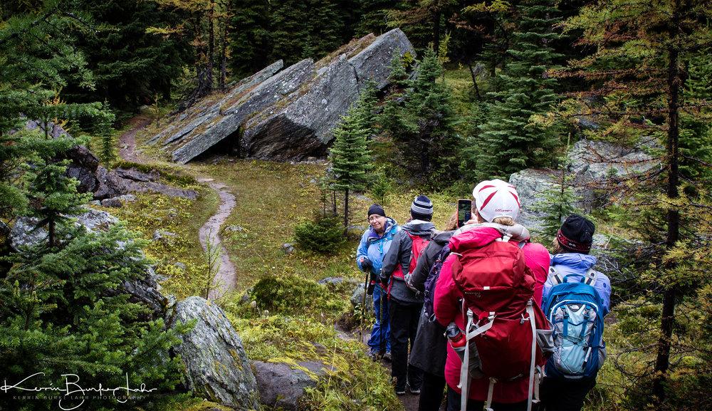 Banff-Sept-2016-166.jpg