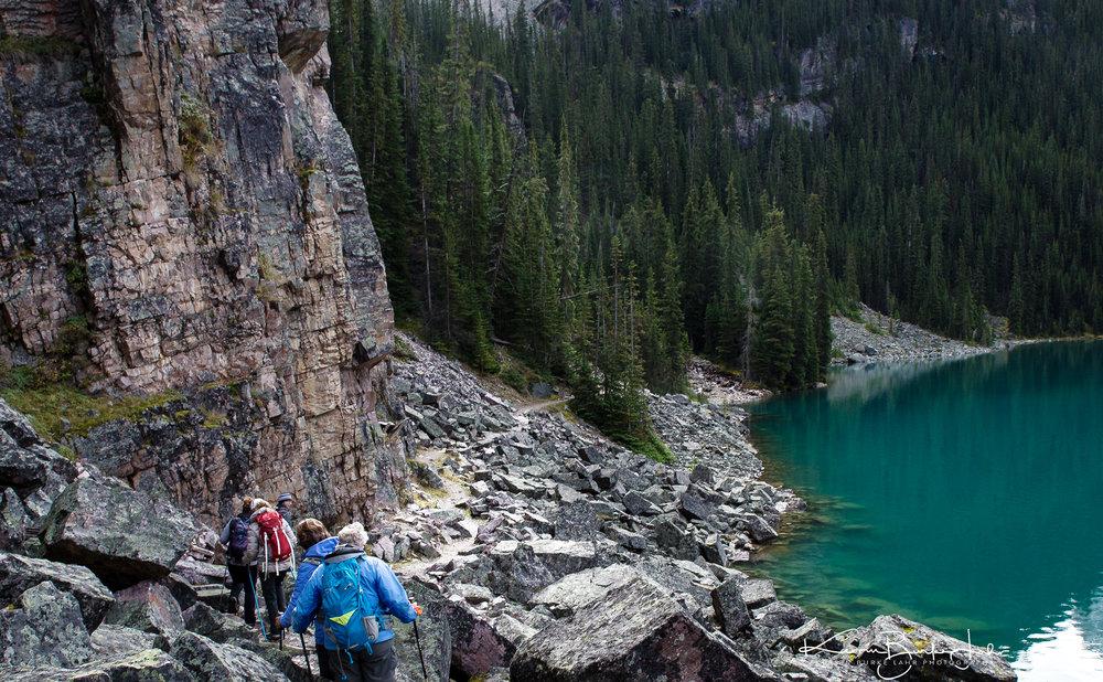Banff-Sept-2016-353.jpg
