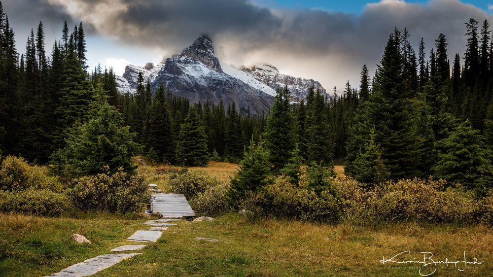 Banff-Sept-2016-277-fb.jpg