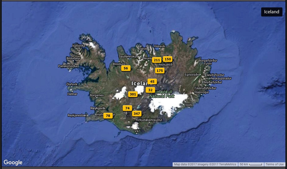 Iceland Map of travels 1a.jpg