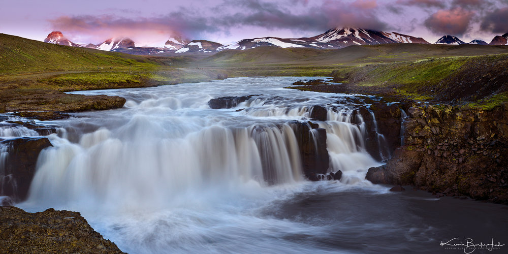 Iceland-Day-1-182-Pano.jpg
