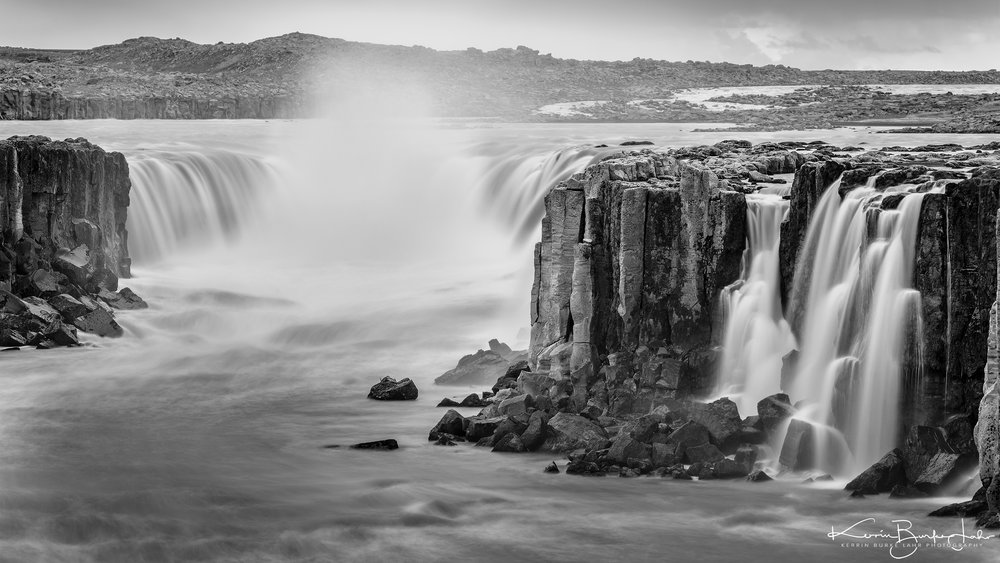 Iceland-Day-4-18-2.jpg