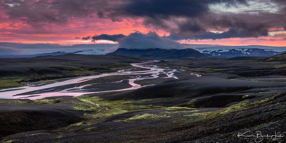 Iceland-Day-2-41-alt.jpg