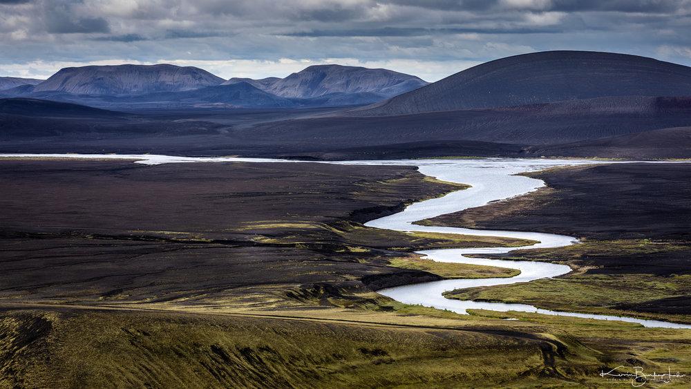 Iceland-Day-6-184.jpg