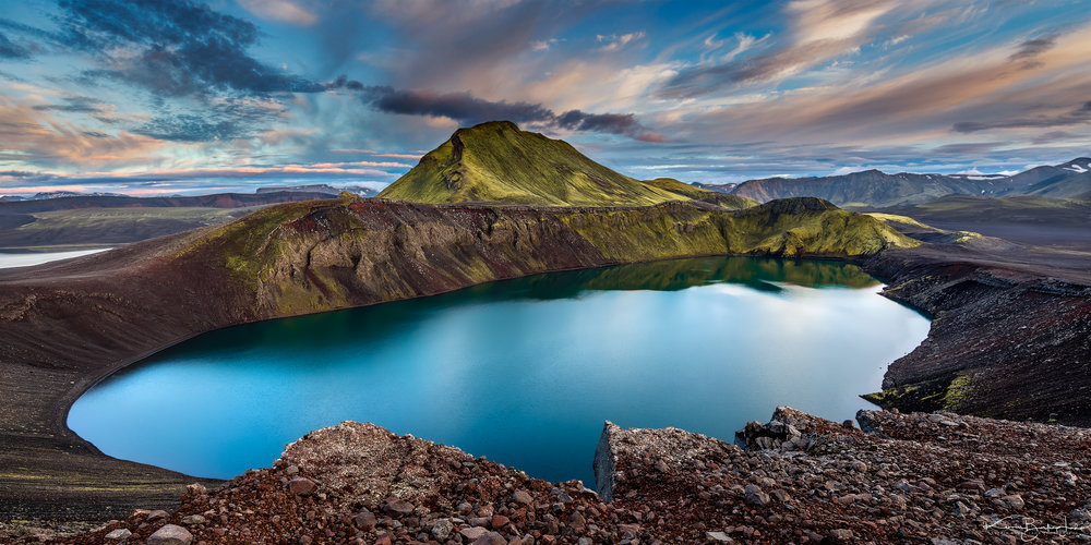 Iceland-Day-6-234-HDR.jpg