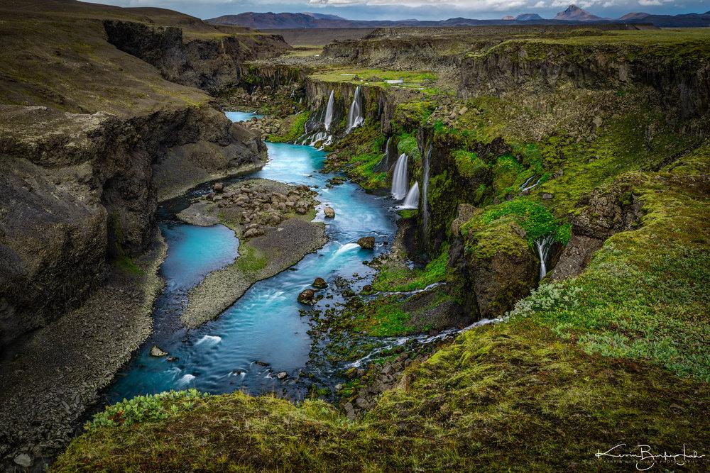 Iceland-Day-6-187.jpg