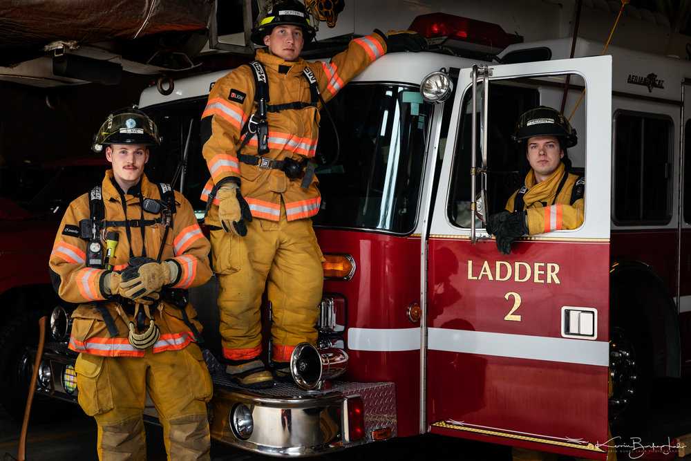 St-Johns-Fire-Dept-4-2018-10.jpg