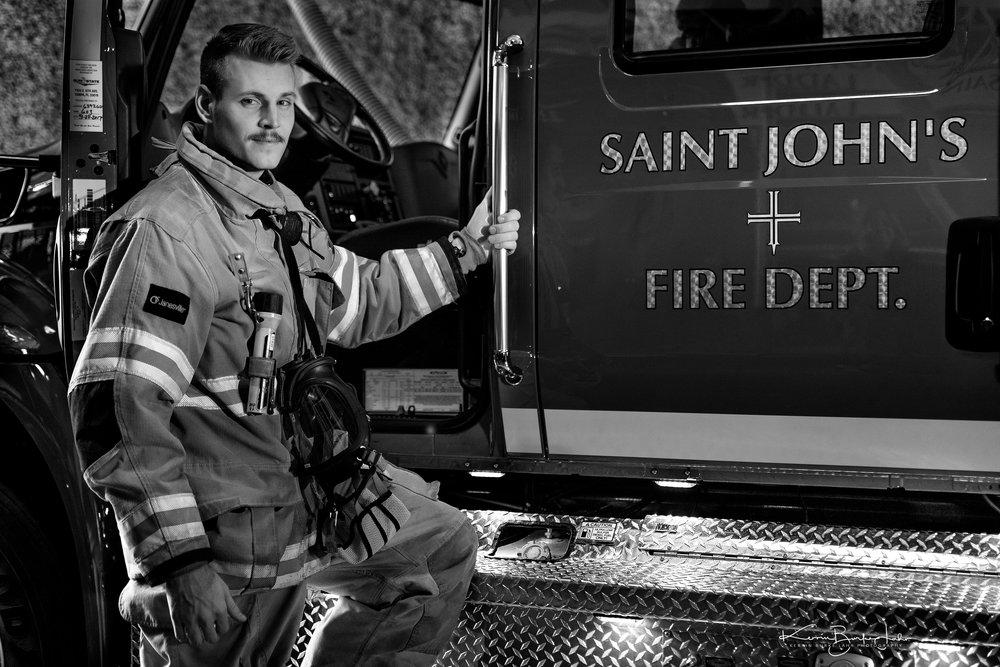 St-Johns-Fire-Dept-4-2018-32.jpg