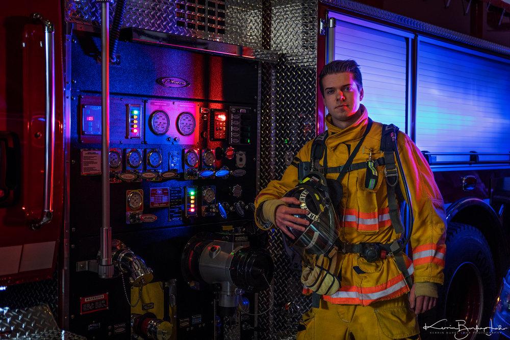St-Johns-Fire-Dept-4-2018-65.jpg