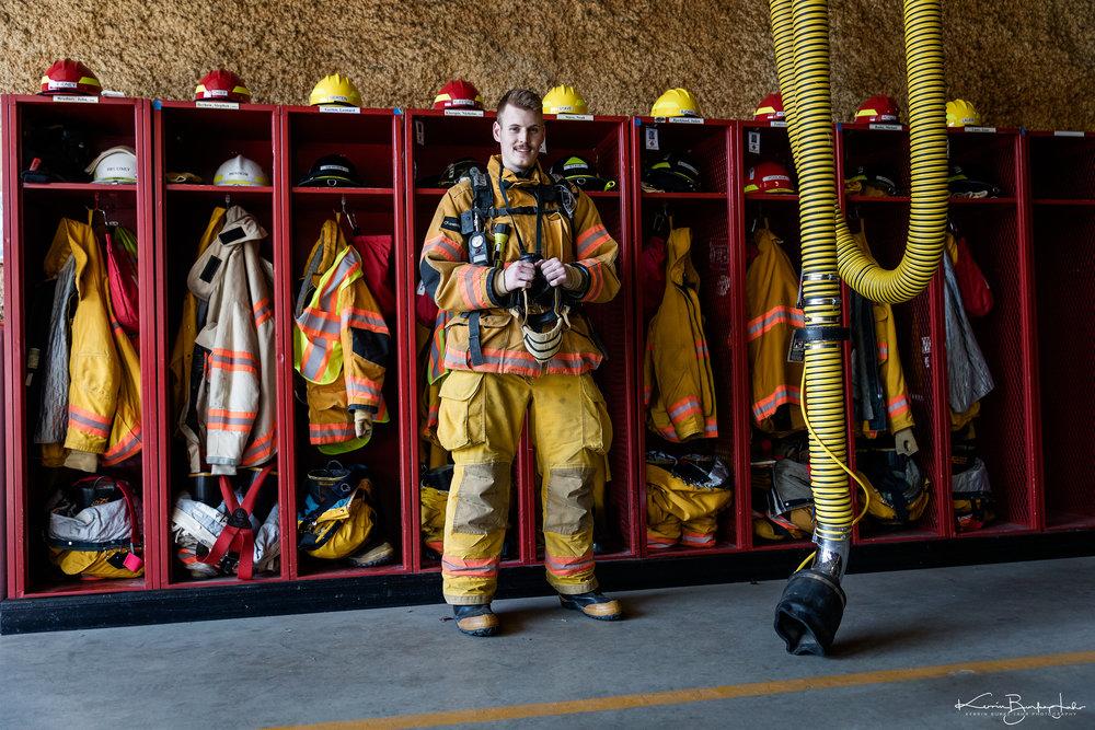 St-Johns-Fire-Dept-4-2018-112.jpg