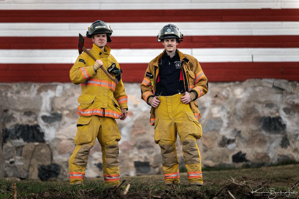 St-Johns-Fire-Dept-4-2018-142.jpg