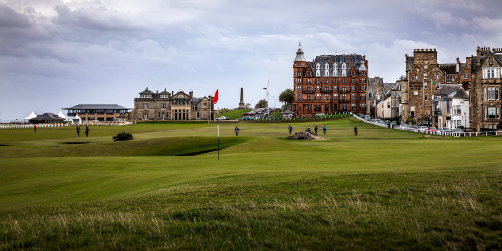 St-Andrews-Scotland-18.jpg