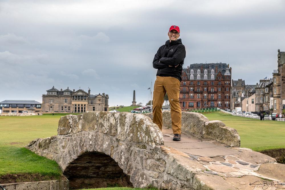 St-Andrews-Scotland-25.jpg