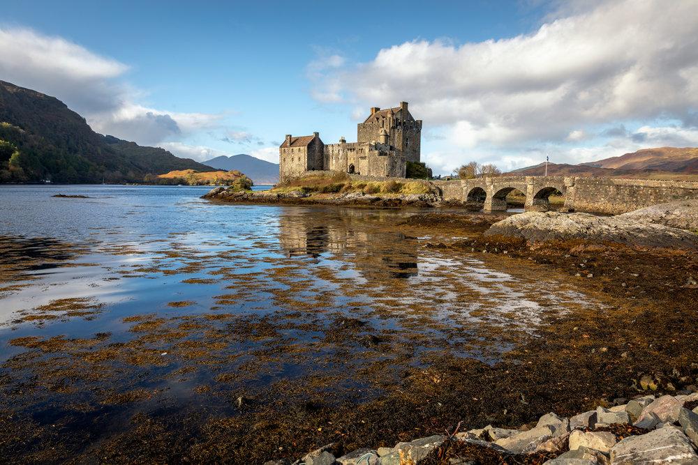 10-17-2018-Scottish-Highlands-4.jpg
